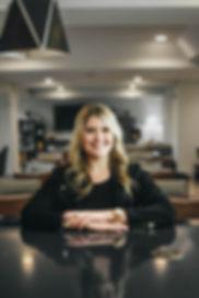 Chelsea Renno Dudan Partners