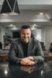 Jeff Dudan Pudan Partners