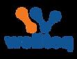 welltq logo.png