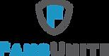 fans unite logo.png