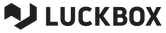 Luckbox logo.png