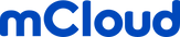 mcloud logo.png