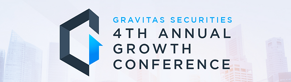 Growth Conference.PNG