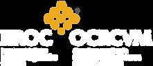 logo-iiroc.png