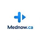 mednow logo.png