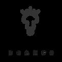 champignon-brands-logo-vertical2.png