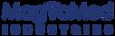 Magic Med Logo.png