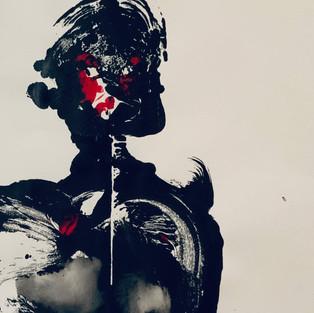 ツ # Cyborgue