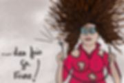 Illustration_sans_titre 6.png