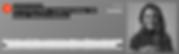 Capture d'écran 2020-06-03 à 18.14.02.