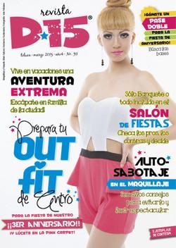 Revista D 15