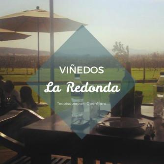 Conociendo Vinos Mexicanos en Queretaro