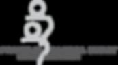 Logo-Sandra-Swart.png