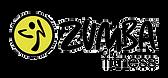 zumba-logo-horizontal_edited.png