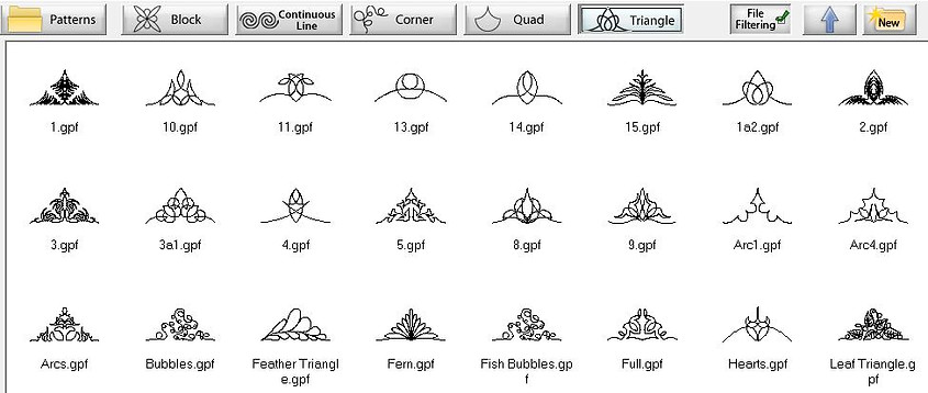 qp triangles 1.JPG