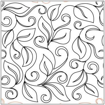 Leafy Swirl.JPG
