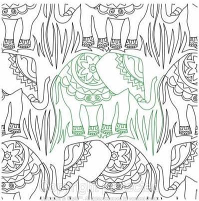 Hindi Elephant.JPG