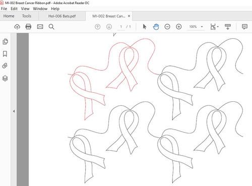breast cancer ribbons.JPG