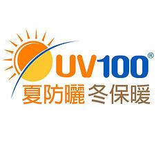 uv100uv100-psStMain-71adxf4x0500x0500_m.