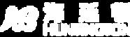 和之合logo.png