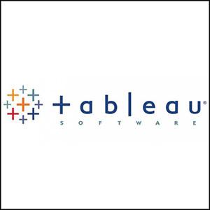 Salesforce全資收購Tableau【詳細報導】