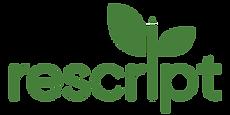 Rescript_Logos_Final_22ndjuly-06_copy_0c