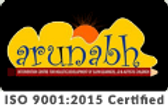 arunabh%20logo_edited.png