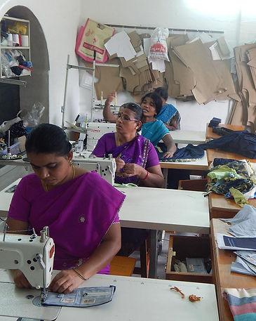 porgai_tailoring.jpg