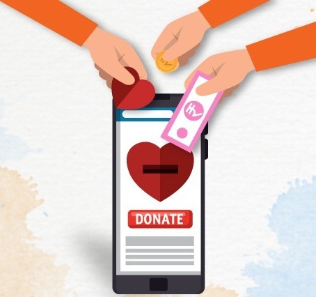 4 Reasons Why Charity Is Good For Companies