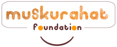 Muskurahat-Logo-e1560434079337.png