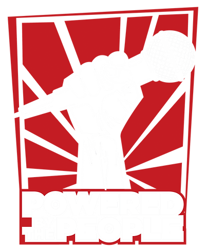 powered by the people_logo.png