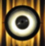 RESTORED_side lights.jpg