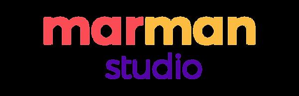 Marman_sitio web-05.png