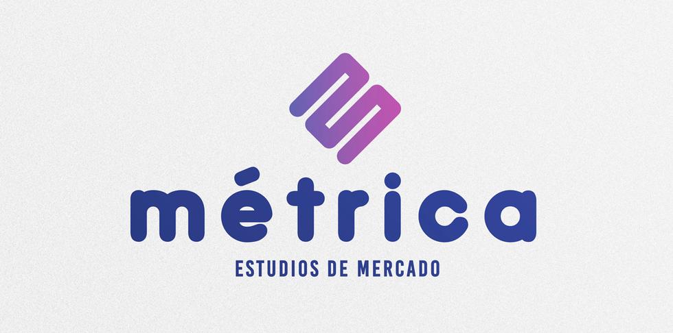 Logotipo_Métrica