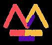 Marman_logo-03.png
