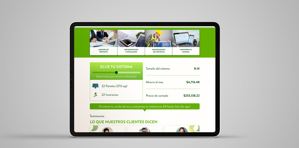 Sitio web_ipad_Ecofovi