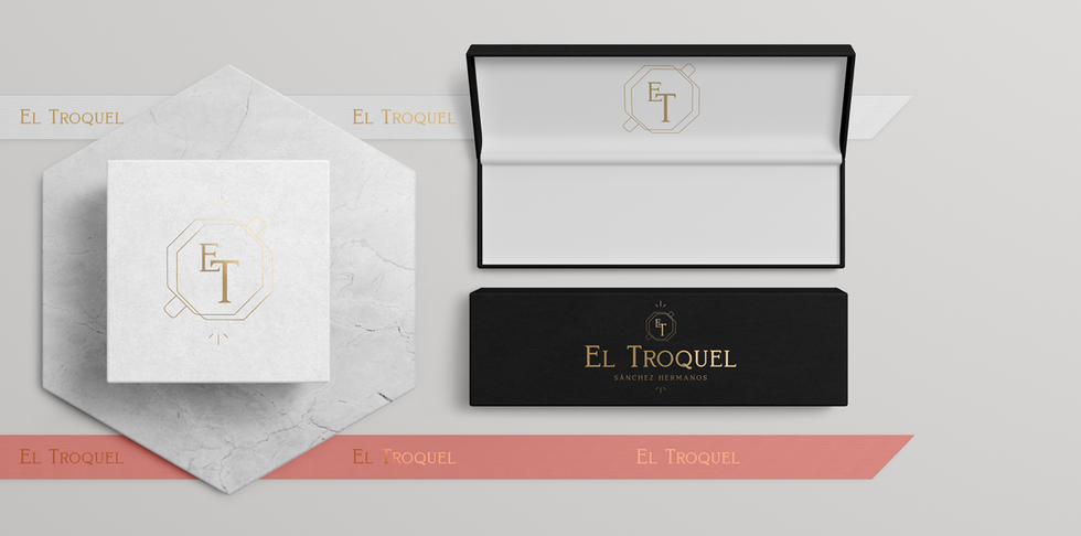 Empaque_El Troquel