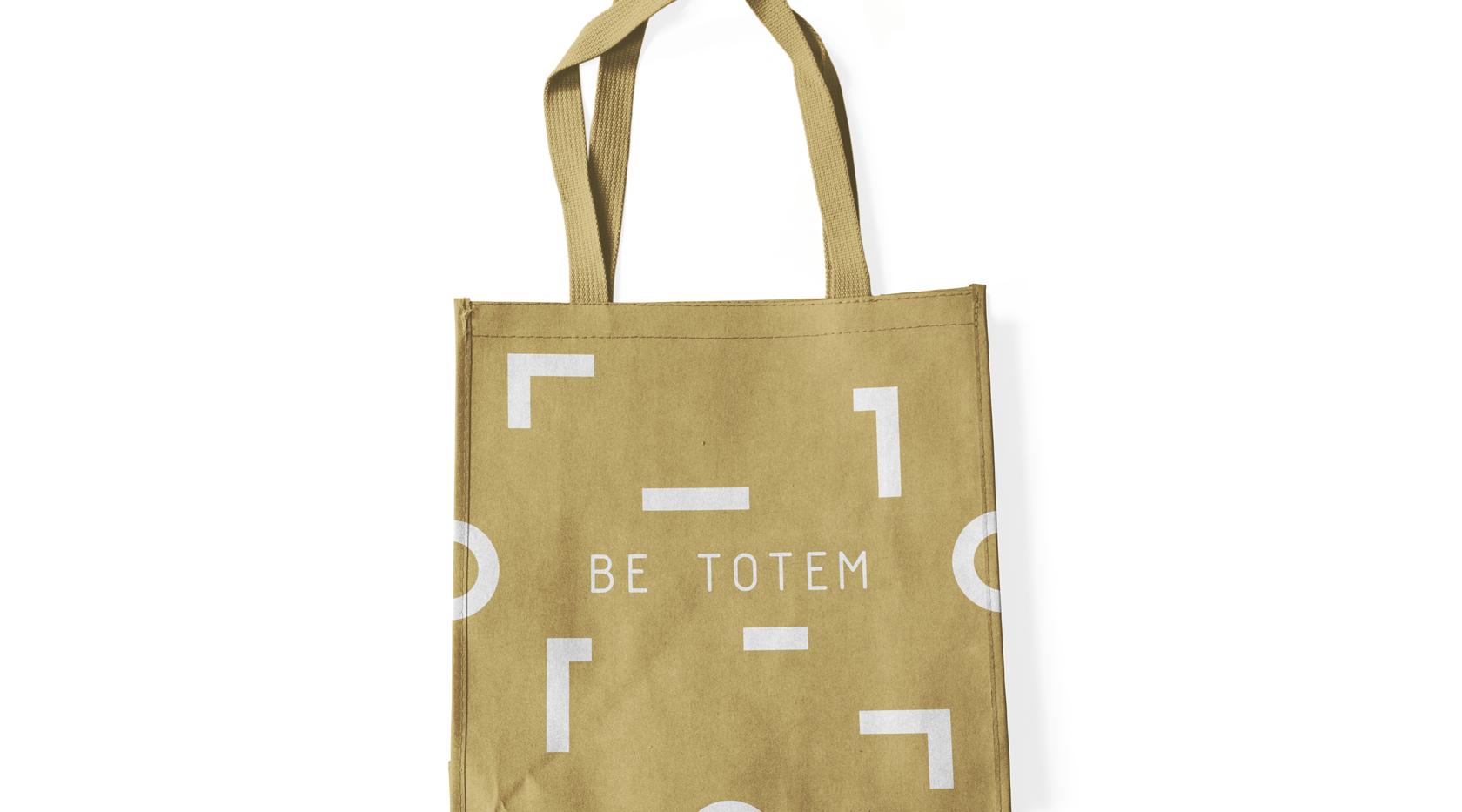 Bolsa_Totem