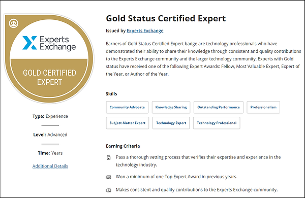 Gold-Status-Certified-Expert.png