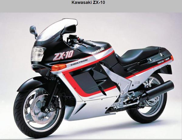 KZX10-1.png