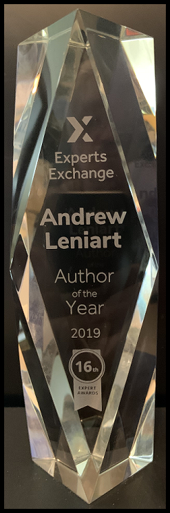 Author-of-the-Year-2019.png