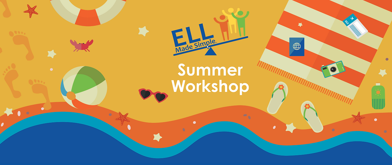 ELL-Summer-Workshop-2018.png