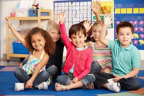 6-pre-k-hands-up.jpg