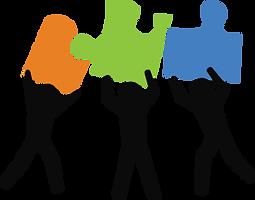 collaborative-problem-solving.png