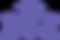 mfs-admin-icon-purple.png