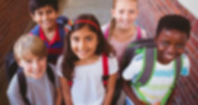 ell-kids-cropped-header.jpg
