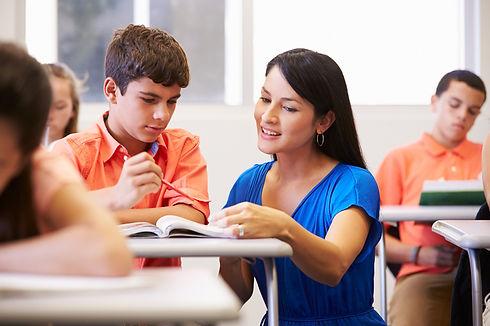3-esl-boy-w-teacher.jpg