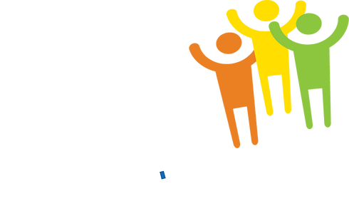 ell-made-simple-blue.png