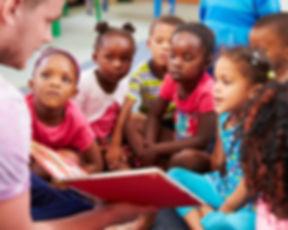 3-teacher-reading-story.jpg