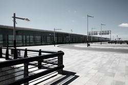 Airport_2607